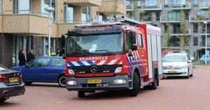 Brandweer-rukt-uit-voor-keukenbrandje_foto_112mediautrecht