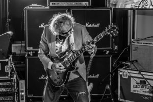 Azotod Paasweekend   Electric Blues honors Cuby + Blizzards @ Muziekpodium Azotod