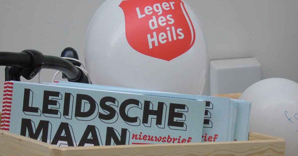 Jesse-van-Boheemen-Homo-Lepus_1_foto_hp_van_rietschoten