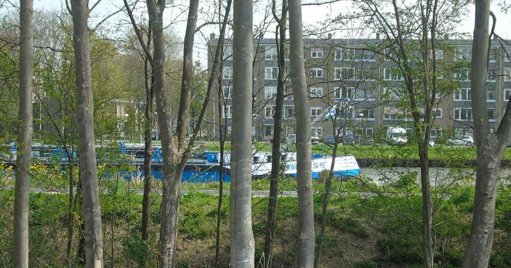 Uitzicht-kanaalzijde-RONDUIT-foto_hp_van_rietschoten