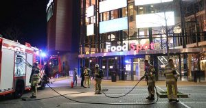 brand_in_restaurant_laila_in_foodspot_leidsche_rijn