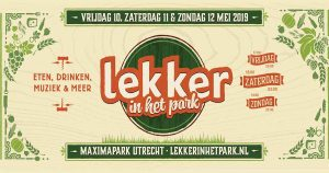 festival_lekker_in_het_maximapark