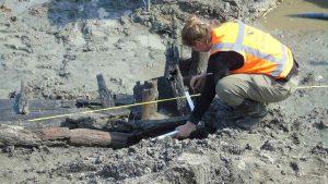 Ontmoet de Archeoloog @ Museum Hoge Woerd