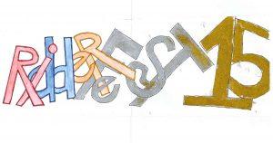 Bassischool-de-Ridderhof-bestaat-15-jaar