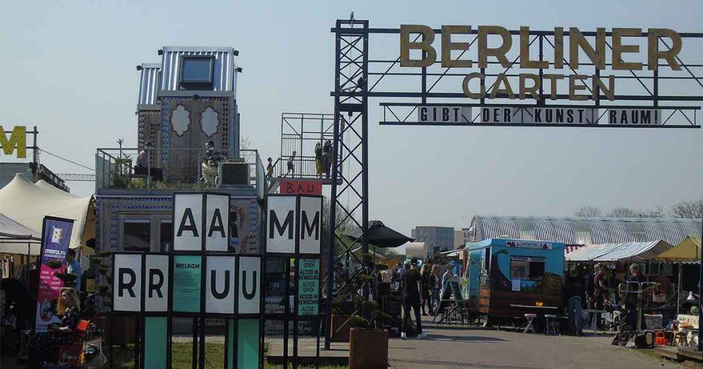 Berliner-Garten-editie-twee-komt-eraan_foto_hp_van_rietschoten