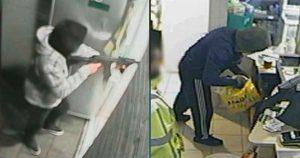 Drie-overvallen-vermoedelijk-door-dezelfde-daders_foto_politie