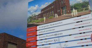 Eerste-paal-vierde-Utrechtse-vestiging-Kindergarden_foto_hp_van_rietschoten