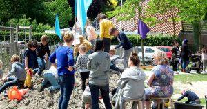 Geslaagde-dag-van-Natuur-en-Cultuur-bij-Brede-School-Het-Zand