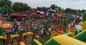Kidsfun-Festival-in-maximapark2