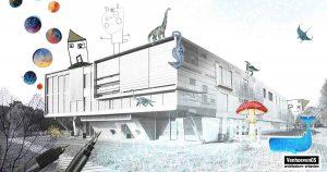 Pand-Brede-School-Het-Zand-door-Architectenbureau-Venhoeven-CS