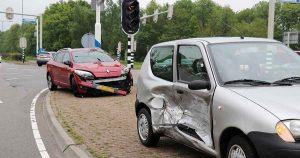 Veel-schade-na-aanrijding-in-De-Meern_foto_112mediautrecht