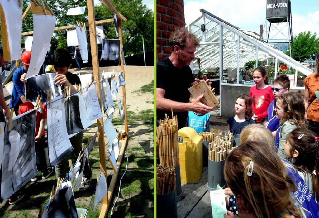 dag-van-Natuur-en-Cultuur-bij-Brede-School-Het-Zand_foto_frank_peek