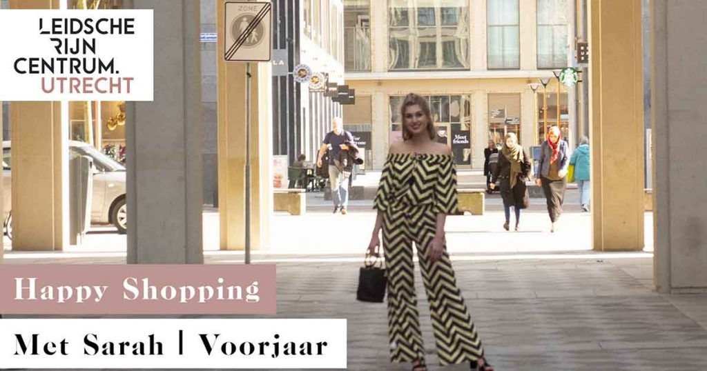 happy_shopping_met_sarah_voorjaar
