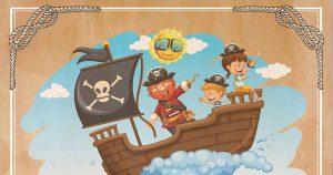 kinderen_piraat_boot