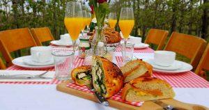 ontbijt-lunch-moederdag-Plattelandswinkel-De-Haarse-Gaard