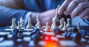 schaken_foto_JESHOOTS_COM