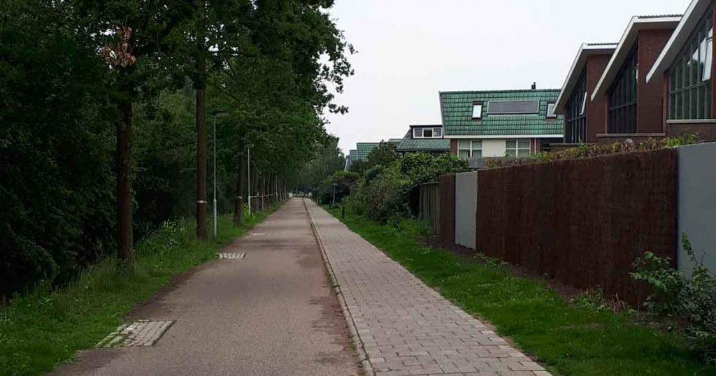14-jarige-jongen-op-fiets-slachtoffer-van-zinloos-geweld