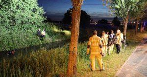Brandweer-rukt-groots-uit-voor-vermiste-student5_foto_112mediautrecht
