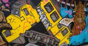 Kunstwerken-Veiling-door-Eddy-Zoey4_foto_hp_van_rietschoten