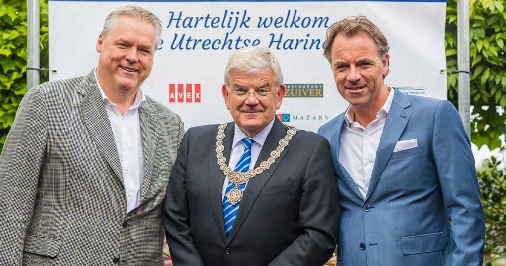 Utrechtse-Haringparty_2019_3