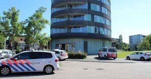 Winkeloverval-in-Parkwijk-Leidsche-Rijn_foto_112mediautrecht