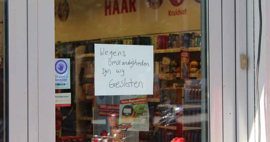 Winkeloverval-in-Parkwijk-Leidsche-Rijn5_foto_112mediautrecht