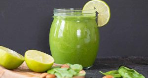 green_smoothie_foto_martijn_sierhuis