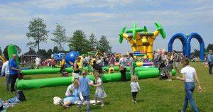kids_fun_festival_maximapark2_foto_hp_van_rietschoten