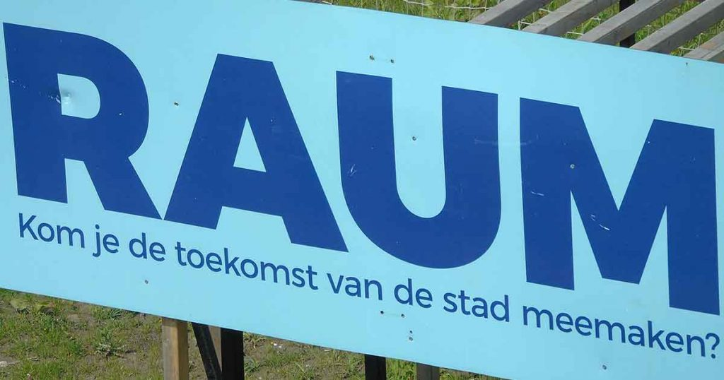 raum_kom-de_toekomst_van_de_stad_meemaken_foto_hp_van_rietschoten