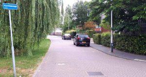 16-jarige-autokraker-gooit-noodhamer-naar-getuige_foto_politie