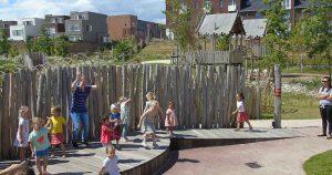 Dansklasje-in-Natuurspeeltuin-De-Hoef_foto_hp_van_rietschoten