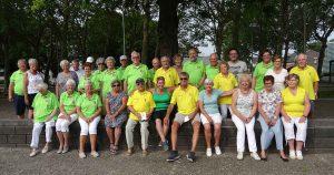 Ontmoeting-Vleu-de-Boules-met-Bowls-Club-Oudenrijn