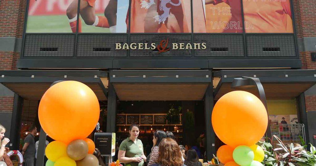 bagels_and_beans_agogo_opening_foto_joyce_pherai