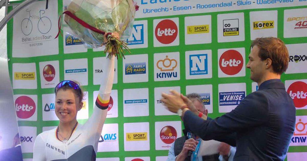 bene_ladies_Applaus-Maarten-voor-Lisafoto_hp_van_rietschoten