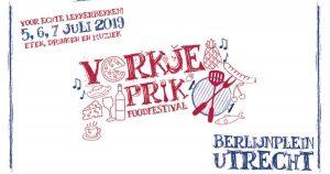 vorkje-prik-2019