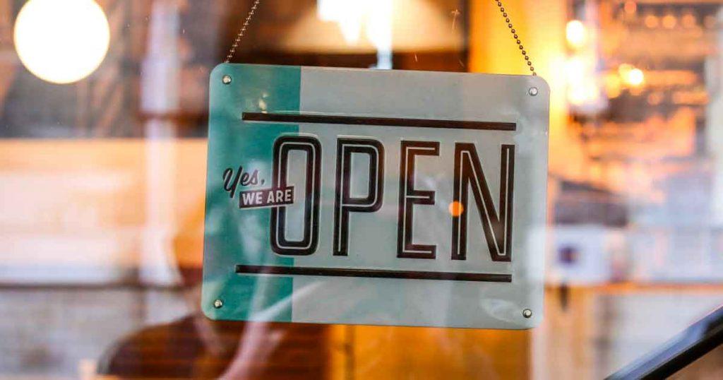 winkeltijden_open_foto_Alexandre_Godreau