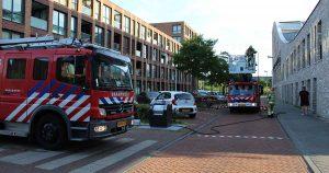 Brand-op-dak-appartementencomplex-in-Terwijde2_foto_112mediautrecht