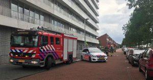 Brandweer-rukt-groots-uit-naar-brandmelding-in-Terwijde_foto_112mediautrecht