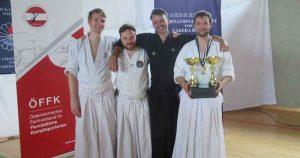 Takeda-Ryu-Nederland-in-de-prijzen-op-Internationaal-Toernooi