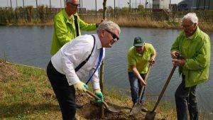 burgemeester_jan_van_zanen_foto_hans_peter_van_rietschoten