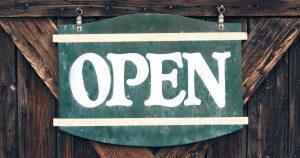 Feestelijke opening Leidsche Rijn Julius Gezondheidscentra Leidsche Rijn Centrum @ Julius Gezondheidscentrum Leidsche Rijn Centrum