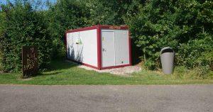 vlinderhof_nieuwe_container