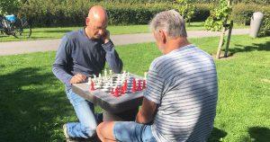 Eerste-Nederlandse-parkschaakvereniging_foto_Jesus_Medina_Molina