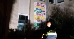Krakers-aangehouden-in-lage-weide2_foto_politie