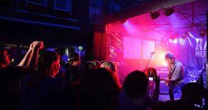 Rock-Night-Festival
