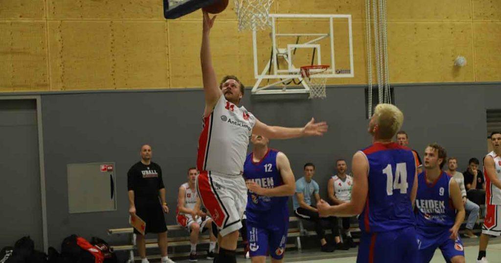 Wedstrijdverslag-UBALL-tegen-BS-Leiden1
