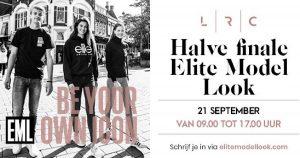 Leidsche Rijn Centrum   Elite Models
