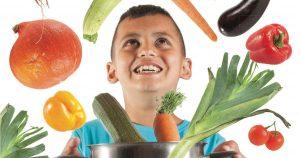 koken_groenten_kind_oogstfeest_utrecht_natuurlijk