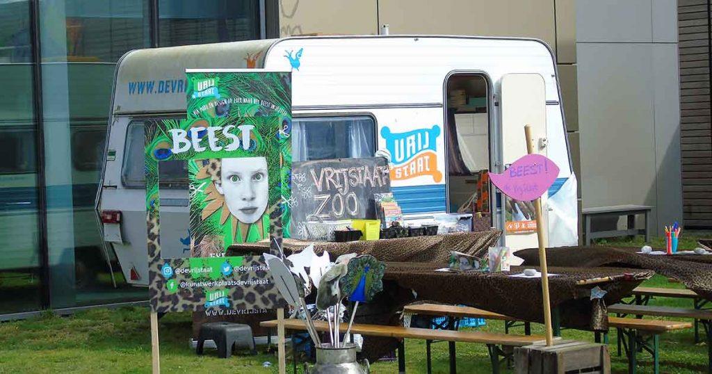 leidsche_rijn_festival_2019_Deelname-door-Vrijstaat-ZOO_foto_hp_van_rietschoten