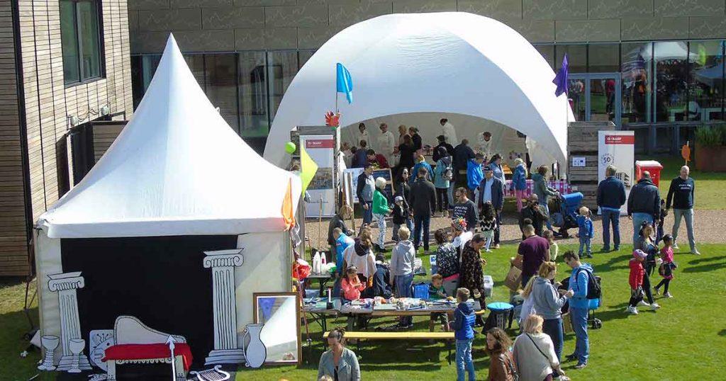 leidsche_rijn_festival_2019_Kidslab-Zelf-lekker-helder-water-maken_foto_hp_van_rietschoten